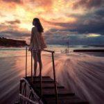 Wpływ samotności na zdrowie