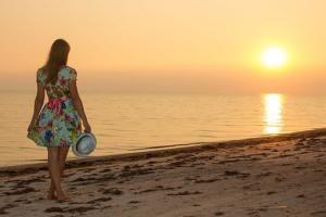 Czy bulimia może być śmiertelna?